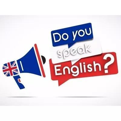 Curso De Inglês - (compra Somente Pelo Link Na Descrição)