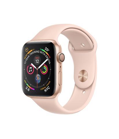 IPhone wacth - relógio Apple