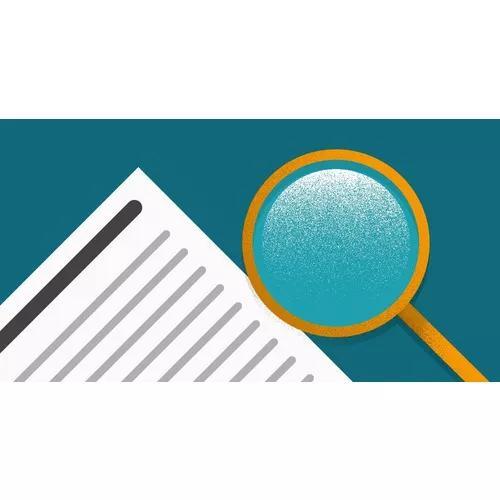 Redator Freelancer Seo - Artigos E Textos Para Blogs E Sites