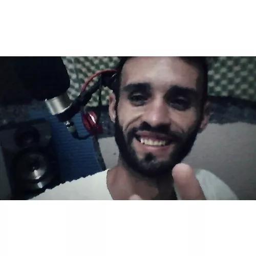 Ricardo Gravações Vinhetas Propagandas Offs
