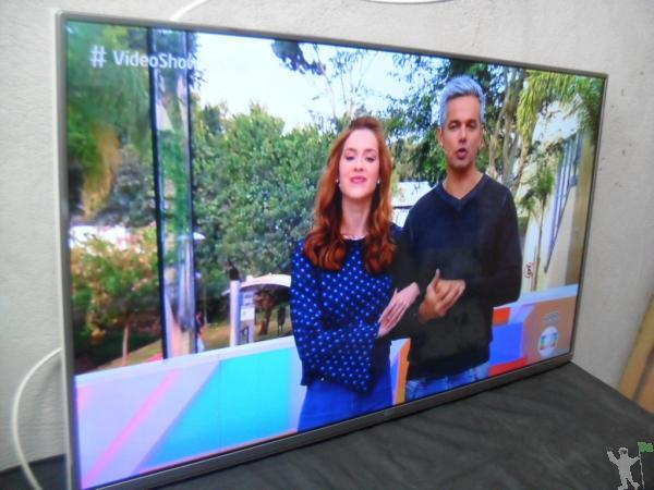 VENDE TV 51 LED HD FULHD COM GARANTIA POR R$ 1.180.0