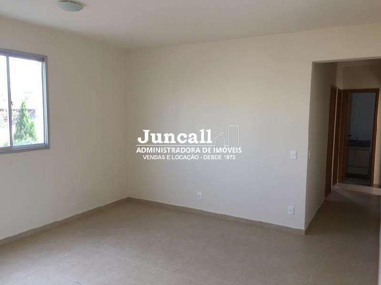 Apartamento, Santa Cruz, 3 Quartos, 2 Vagas, 2 Suítes