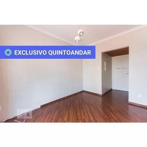 Vila Romana, São Paulo Zona Oeste