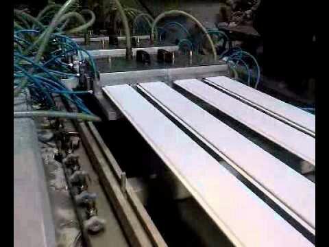 Fabrica de forro pvc  avista