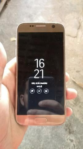 Galaxy s7 32 gb