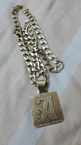 05df88ed50d Troco tab3 i cordão top