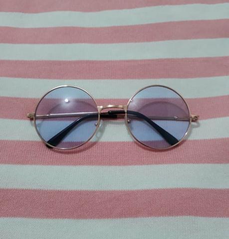 Óculos moda retro   Posot Class e02174b3fa
