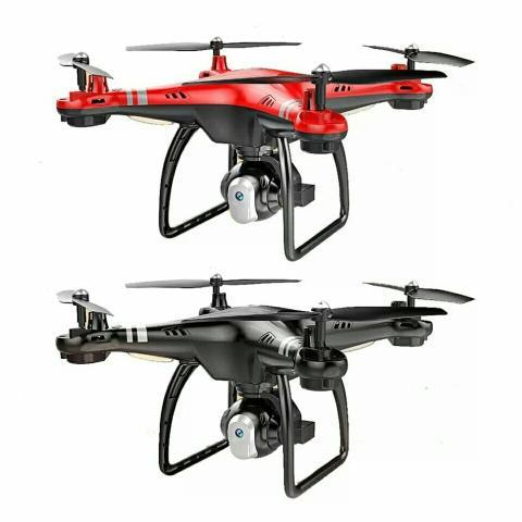 Drone sk x8 novo pronta entrega para todo o brasil