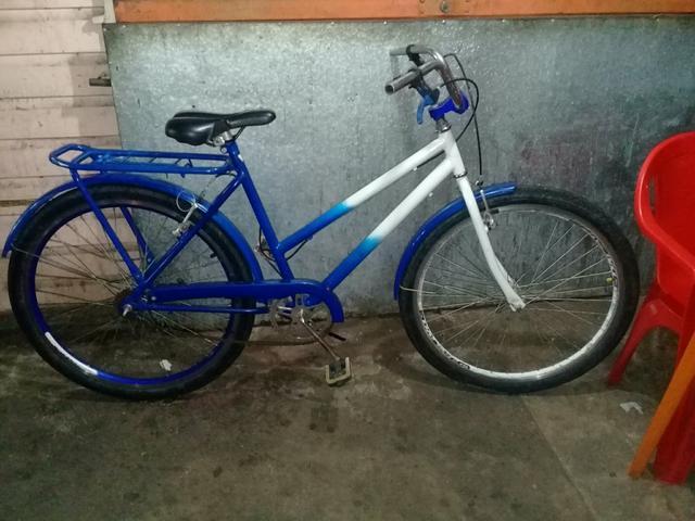 "Bicicleta top ""ARO 26"""
