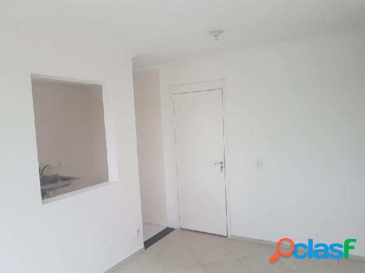 APTO 44m² ÚNICO - NA PONTE GRANDE - sem vaga - Apartamento