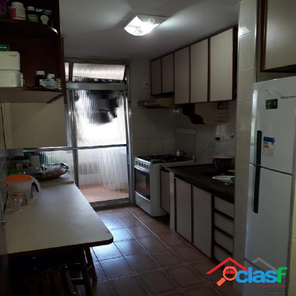 Apartamento 2 Dorms Incoop Campo Limpo