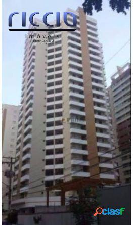 Apartamento no Jardim Aquárius com 67m2, 2 dormitórios