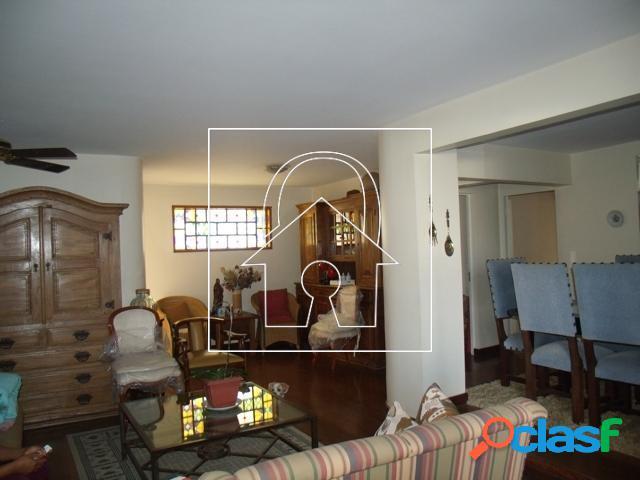Apartamento à venda com 127m² na Vila Olímpia