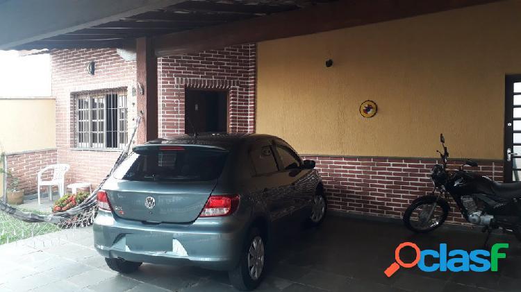 Casa a Venda no bairro Jardim Europa - Bragança Paulista,