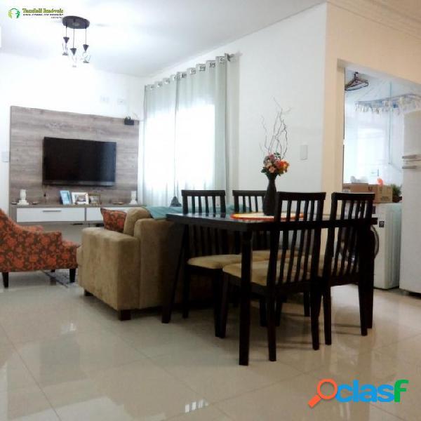 Cobertura sem condomínio, 2 dormitórios, Vila Vitória