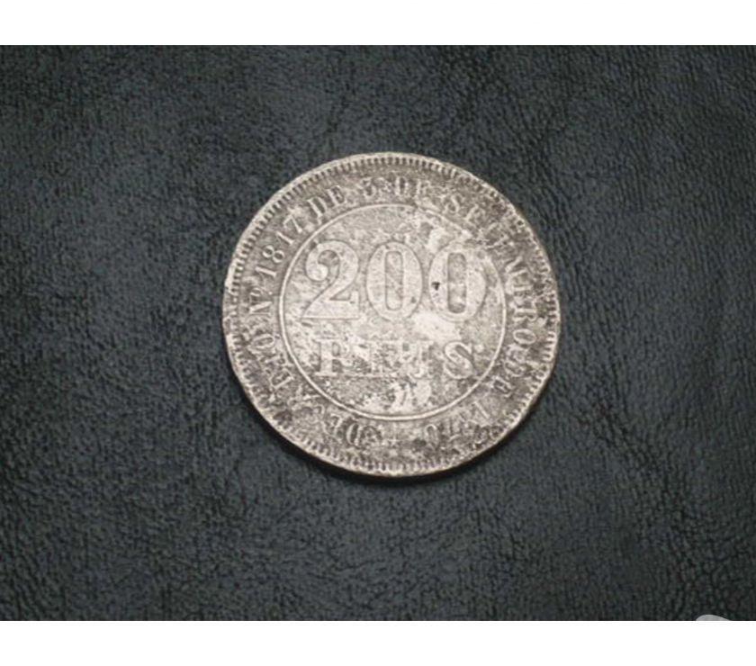 Compro moedas antigas de qualquer datas-pago até R$200