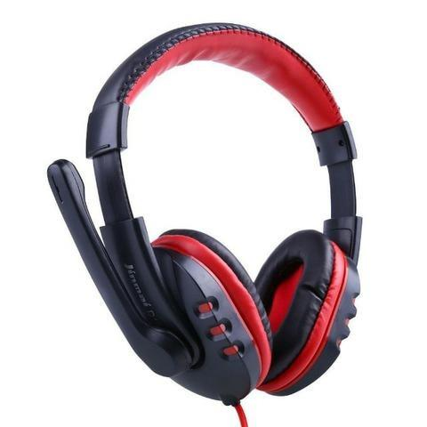 Fone Ouvido Headset Gamer Usb Pc Ps3 Ps4 Game Of Thrones