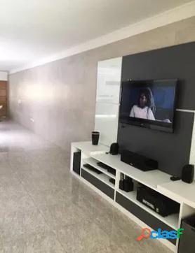Sobrado a Venda no bairro Vila Carrão - São Paulo, SP -