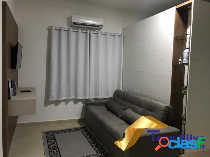 Temporada!Apartamento no Braga perto da Praia Cabo Frio