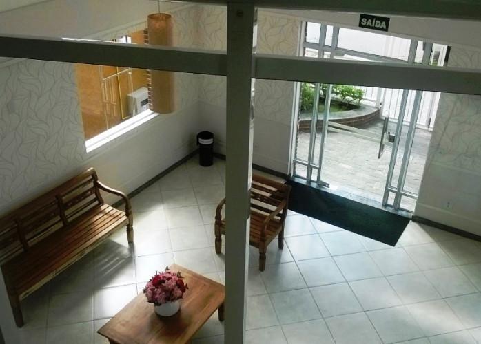 Vendo Apartamento Centro - 200, 00 m² - R$520.000,00
