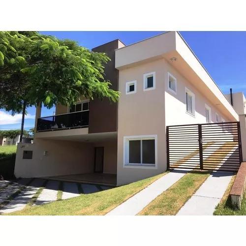Condomínio Residencial Euroville, Bragança Paulista