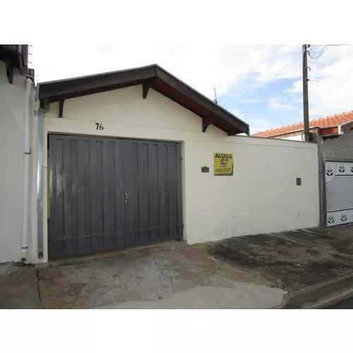 Conjunto Residencial Mário Dedini, Piracicaba