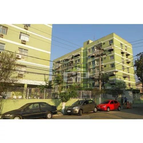 Rua Aladim, Vila Valqueire, Rio De Janeiro Zona Oeste