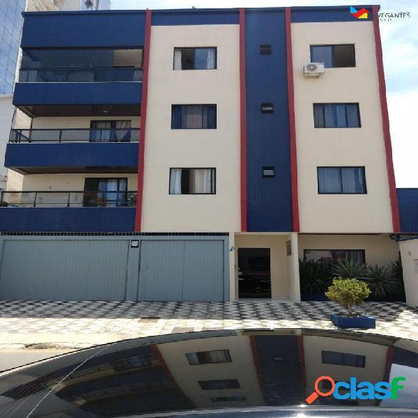 Apartamento com 3 dormitórios para locação