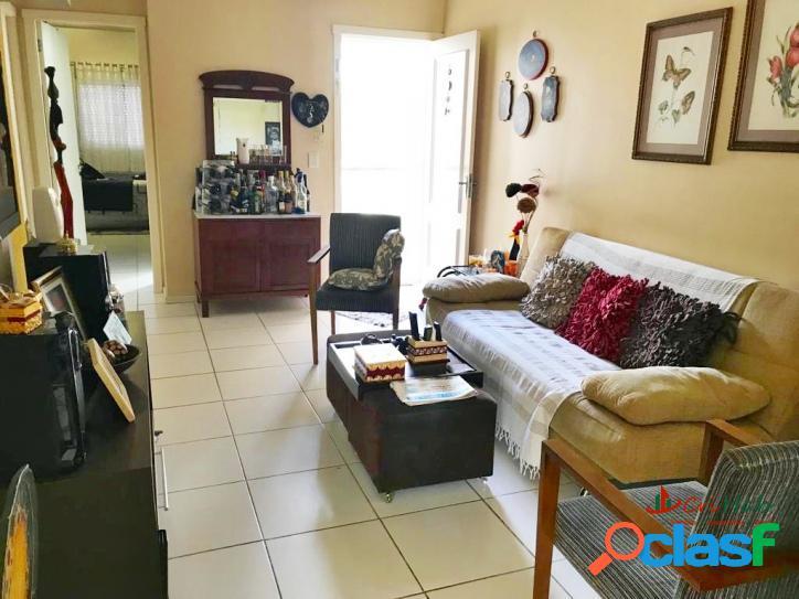 Excelente casa com 3 quartos, 2 suites no Terra Nova Pelotas