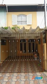 Ótima Casa na região da Lapa