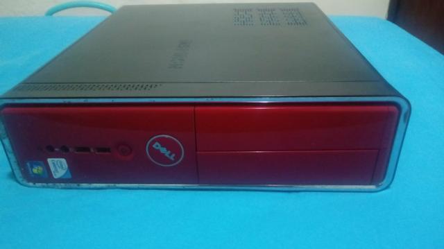Computador Dell Inspiron