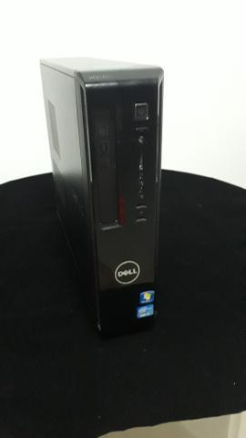 Computador Dell Vostro I
