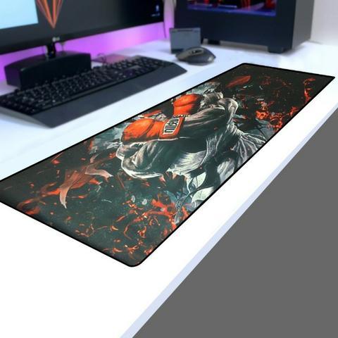 Mousepad Gamer Extra Grande