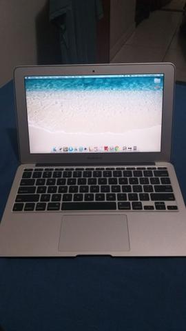 Troca MacBook mais lente 8mm olho de peixe por cânon 6d