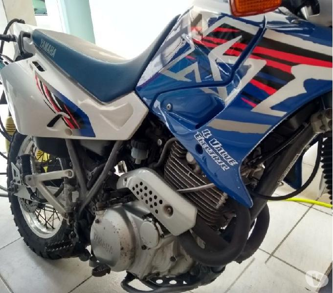 XT 600 ANO 1998 NOVA TODA ORIGINAL