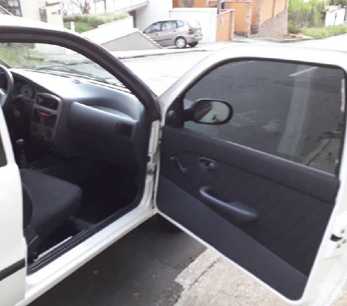 Vendo Fiat Palio 2014