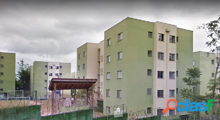 Apartamento - Venda - Mogi das Cruzes - SP - Ponte Grande