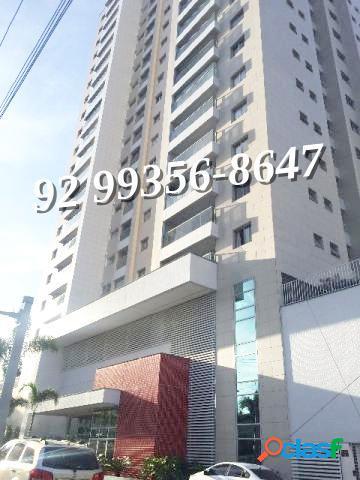 Apartamento com 2 dorms em Manaus - Aleixo por 330.17 mil