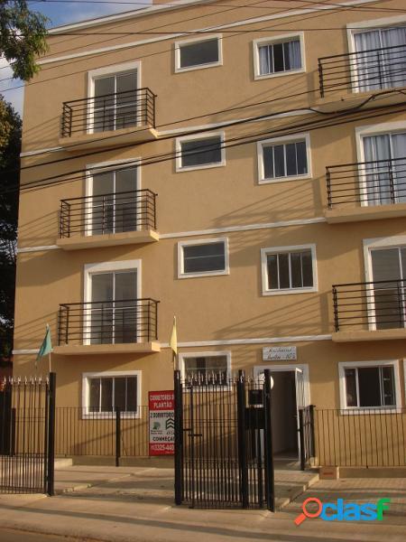 Apartamento com 2 dorms em Sorocaba - Éden por 850 para