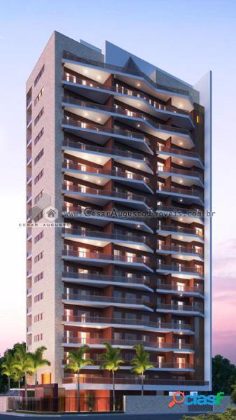 Apartamento com 3 dorms em Fortaleza - Aldeota por