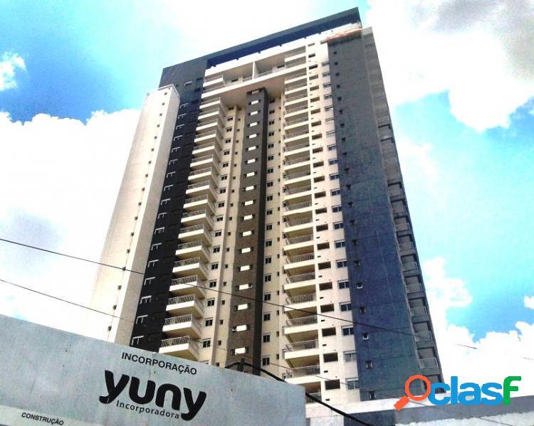 Apartamento com 3 dorms em São Paulo - Barra Funda por 730