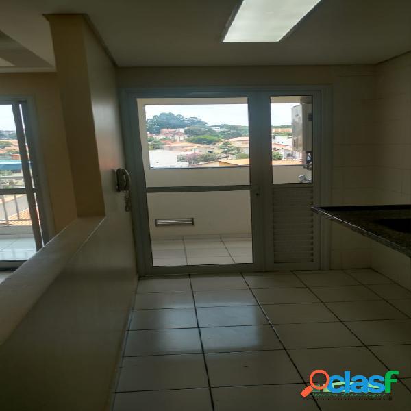 Apartamento para locação em Interlagos, 2 dormitórios!
