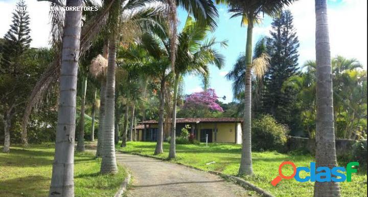 Casa para Venda em São José / SC no bairro Ponta de Baixo