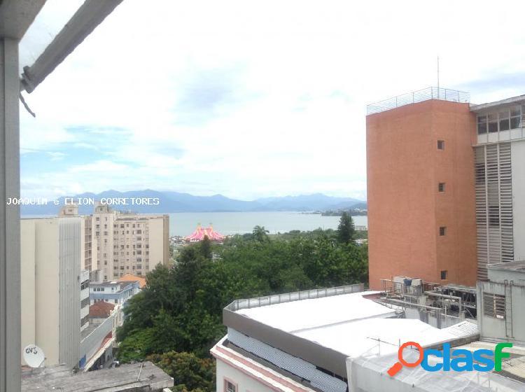 Sala Comercial para Venda em Florianópolis / SC no bairro