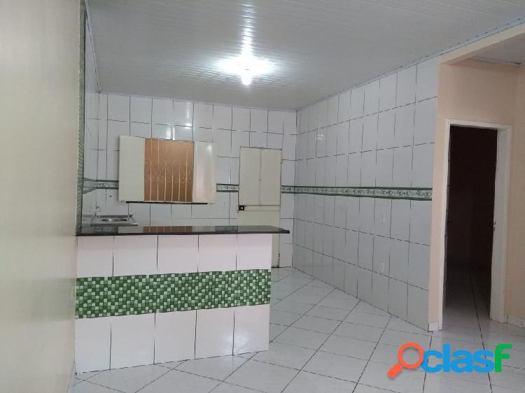 Vendo Casa na Principal da Cidade Deus - Manaus Amazonas -Am