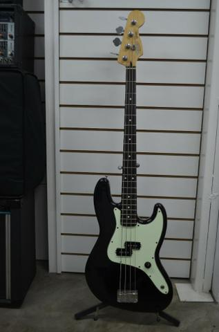 Fender Jazz Bass Mexicano