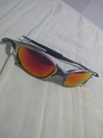 18960c120f7a8 Oakley juliet x squared ruby lentes polarizada   Posot Class