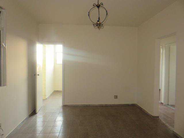 Apartamento, Dom Bosco, 3 Quartos, 1 Vaga