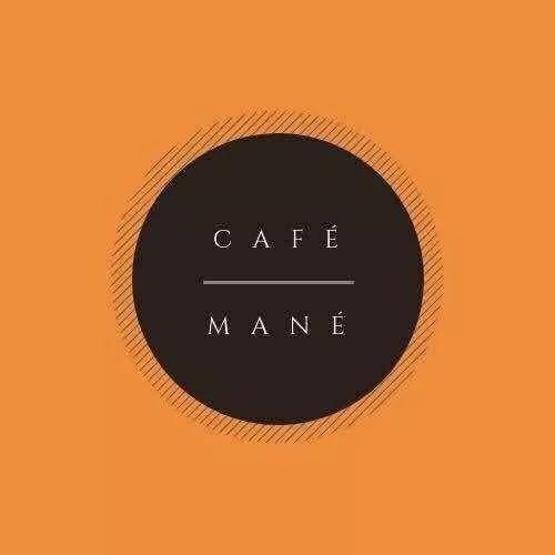 Assistência E Vendas De Máquinas De Café Expresso