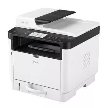 Conserto De Copiadoras E Impressoras / Venda De Suprimentos